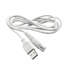 USB-кабель Revyline для ирригатора Rl650
