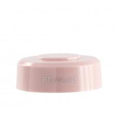 Зарядное устройство для Revyline RL 010, розовое