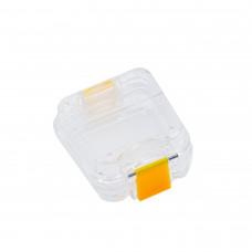 Контейнер Revyline Membrane для хранения и транспортировки коронок и виниров