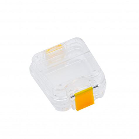 Контейнер Revyline Membrane для хранения имплантов