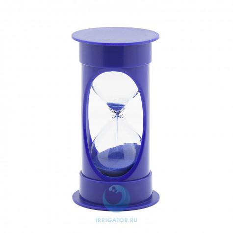 Revyline SL-005 Песочные часы, 10 мин.