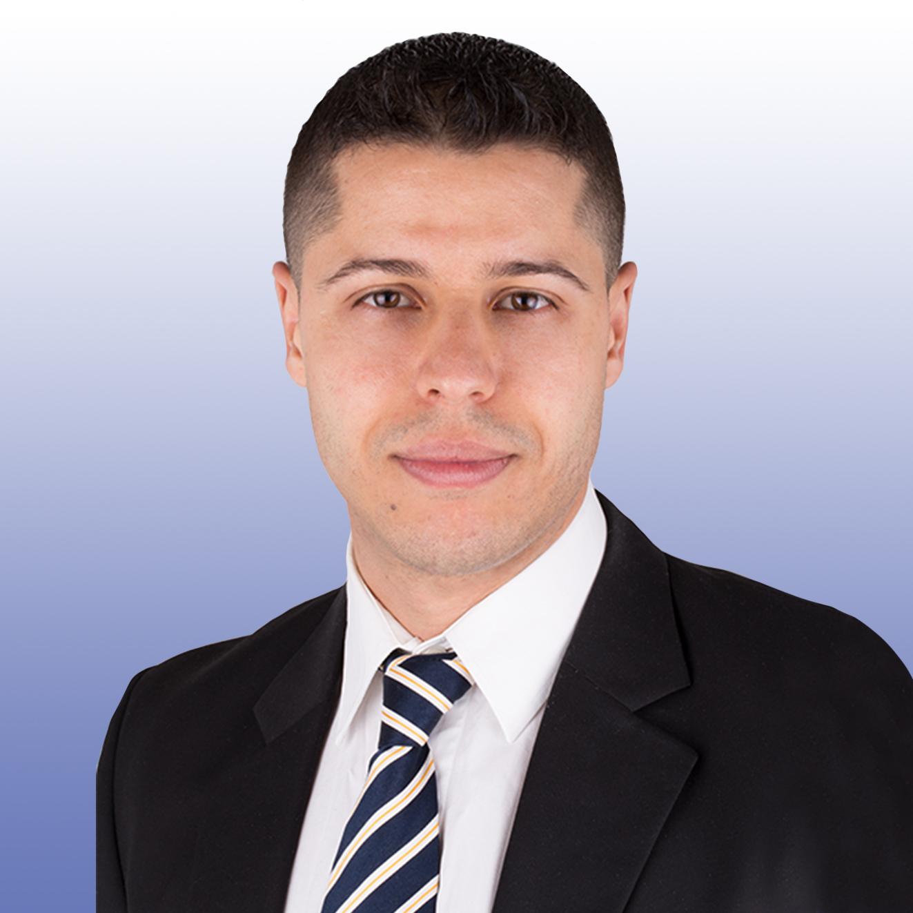 Александро Аресдал