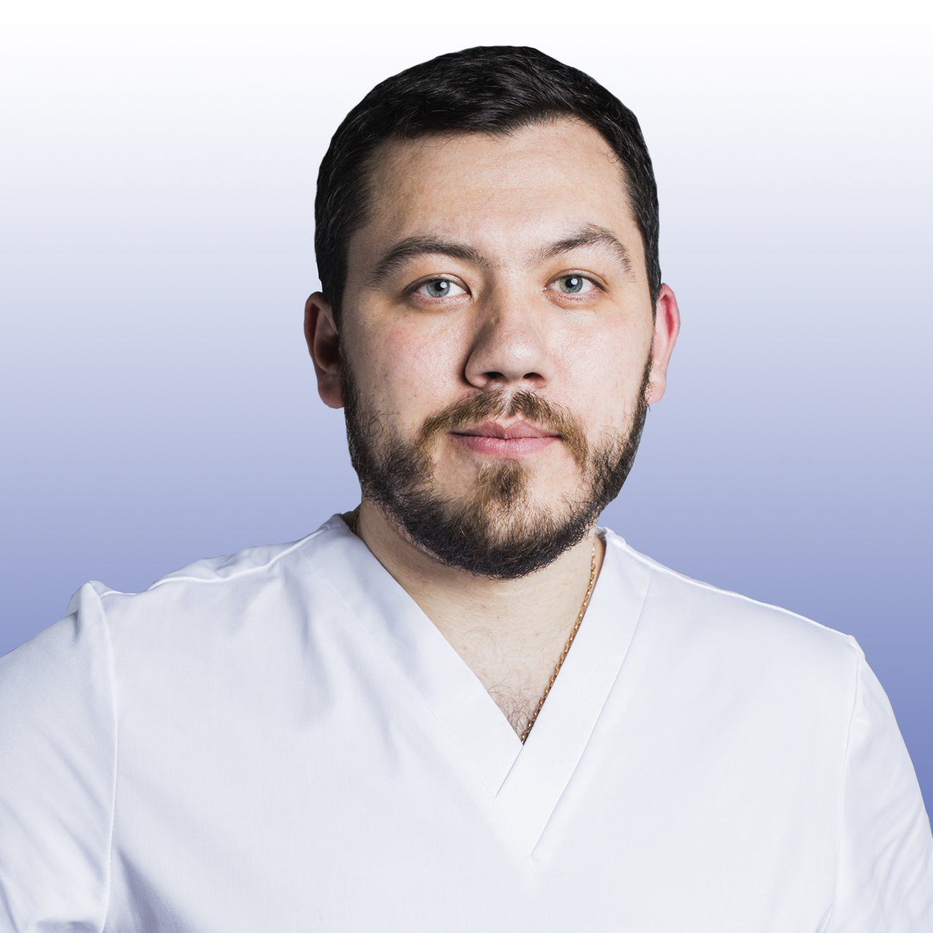 Новомирский Руслан Анатольевич