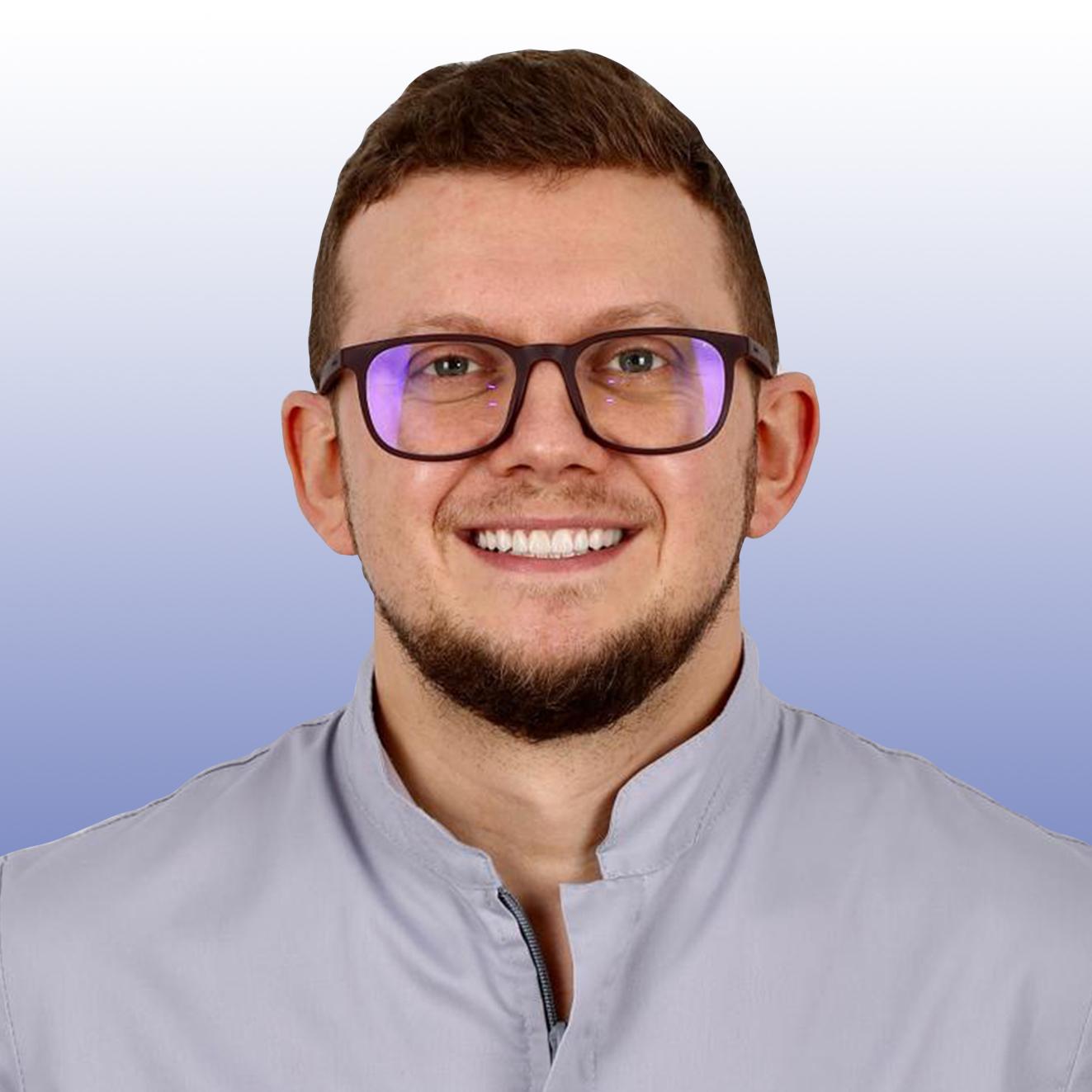 Першин Александр Евгеньевич